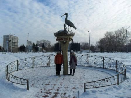 Цена на памятники города и Бердск договор на изготовление и установку памятника
